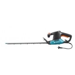 Кусторез электрический EasyCut 420/45 Gardena 09830-20 (замена для арт. 08870-20)