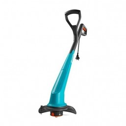 Триммер электрический Small Cut Plus 350/23 Gardena 09805-20