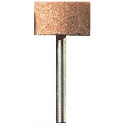 Шлифовальный камень из оксида алюминия Dremel 8193