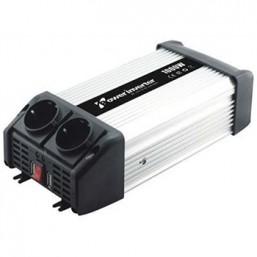 Инвертор 8800N DC12V/AC800VA 220V
