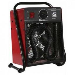 Тепловентилятор ТВ-2,5 кВт
