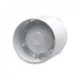 Вытяжной канальный вентилятор (пластмассовый) Dospel EURO 1