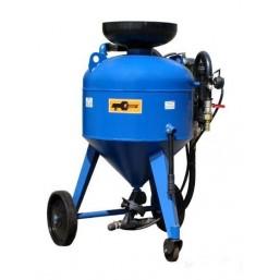 Пескоструйный аппарат АСО-150