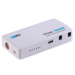 Зарядно-пусковое устр-во E-Power Standard