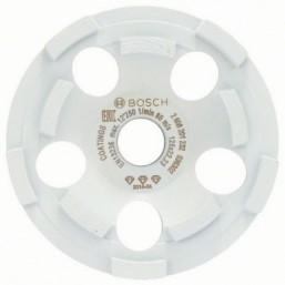 Алмазная чашка Best, Protective coating 125мм