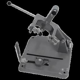 Станок для крепления УШМ COS-230 SPARTA 934205
