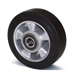 колеса передние к NP25 / NP30