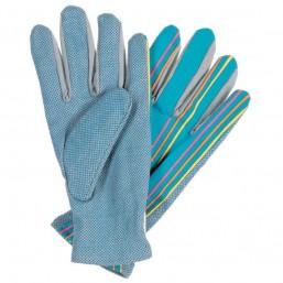 Перчатки садовые для высадки растений 7/S Gardena 00560-20.000.00