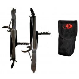 Нож складной SWD 10154