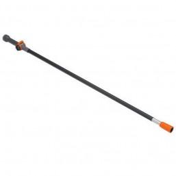 Ручка водопроводящая 150 см Gardena 05550-24.000.00