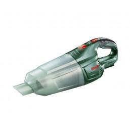 Аккумуляторный пылесос Bosch PAS 18 LI Set 2.5 A*h