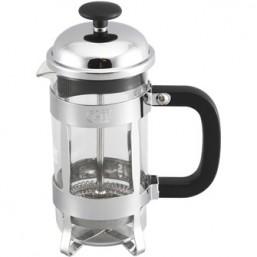7213 GIPFEL Стеклянный чайник с поршнем GLACIER-MEMPHIS на 3 чашки/350 мл