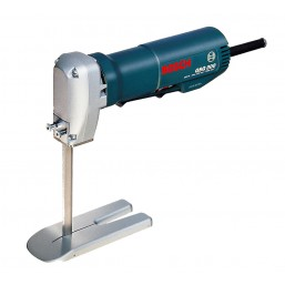 Пила для пеноматериалов Bosch GSG 300 0601575103