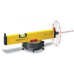 нивелирная подставка для лазерного ватерпаса 70 L Stabila