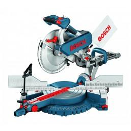 Торцовочная пила Bosch GCM 12 SD 0601B23508