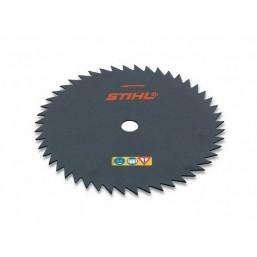 Пильный диск (KSB) 200-80,  остроугольные зубья   (для FS80-FS250) Stihl
