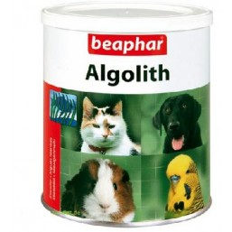 Беафар Витамины для собак Морские водоросли Алголит 500г