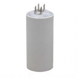 Конденсатор для поверхностных насосов Pedrollo 06F (6,3MF)