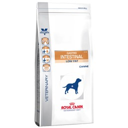 Влажный корм Royal Canin GASTRO INTESTINAL 400 g