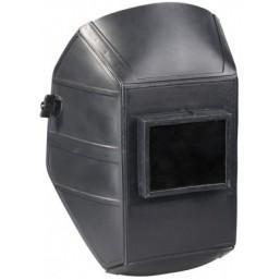"""Щиток защитный лицевой для электросварщиков """"НН-С-701 У1"""" модель 01-02, из фиброкартона, стекло, 102"""