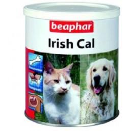Беафар Витамины для собак Минер смесь Иришкаль 500г