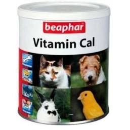 "Беафар витаминная смесь ""Витамин кал"" 500гр"