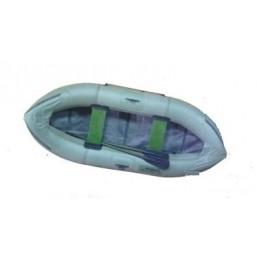 """Лодка Мурена """"РЫБАЧОК"""" 22 14033"""