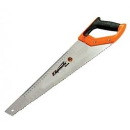 Ножовка по дереву, 400 мм SPARTA 235015