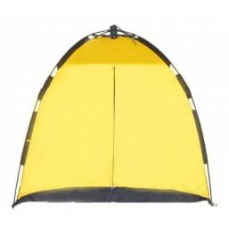 Палатка AT-909 12079