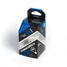 LED лампочка, iPower, IPPB3W4000KE27