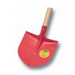 Лопата штыковая 5303122013 Idealspaten