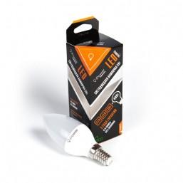 LED лампочка, iPower, IPPB3W2700KE14