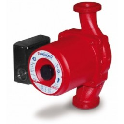 Насос циркуляционный для систем отопления Pedrollo DHL 25/35-180