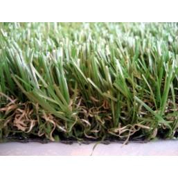 Декоративный искусственный газон BTFND-4-30 цена за 1 пог. метр