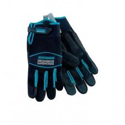 Перчатки универсальные комбинированные URBANE, XL GROSS 90322