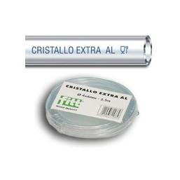 Шланг поливочный CRIST.EXTRA  12*16  M50