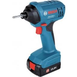 Акк. ударн. гайковерт Li-Ion Bosch GDR 1440-LI 06019B3400