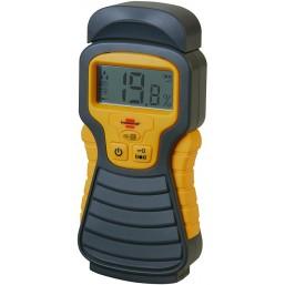 MD детектор влажности для строительных материалов Brennenstuhl 1298680