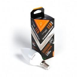 LED лампочка, iPower, IPPB5W2700KE14