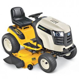 Трактор-газонокосилка Cub Cadet  1224 KHP