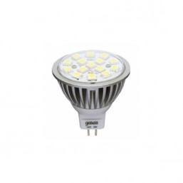 Лампа Gauss LED 4W ПMD 2700K EB101006104-D