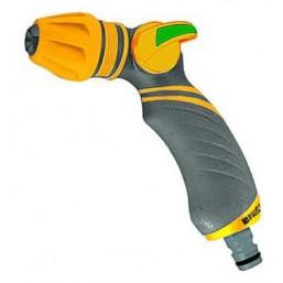 Пистолет-распылитель, регулируемый PALISAD LUXE 65183