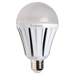 Лампа Космос LED 20W A80 230V E27 45