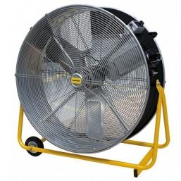 Промышленный вентилятор DF 30 P Master