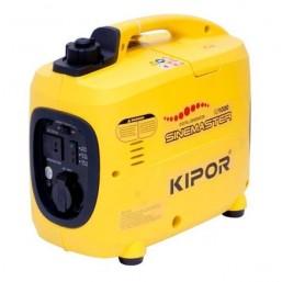Портативный генератор IG1000 KIPOR