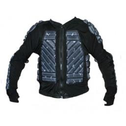 Защита рубашка LIDAKIS 13153
