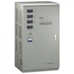 MATEUS SVC 60 kVA 380V Стабилизатор