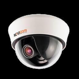 Видеокамера для помещений 960H NOVICAM 98E