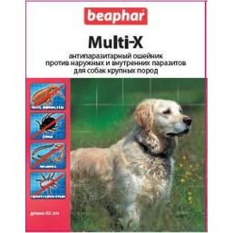 Ошейник Беафар для крупных собак Гигант