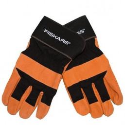Садовые перчатки размер 9 Fiskars 160005